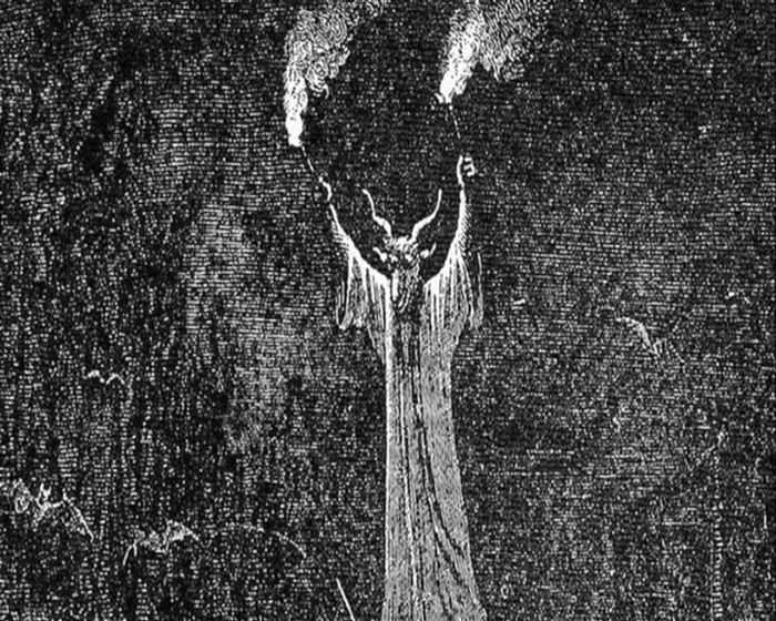 demon-images-by-unknown-36