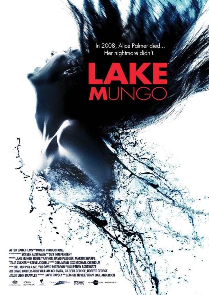 lake_mungo_ver2_xlg