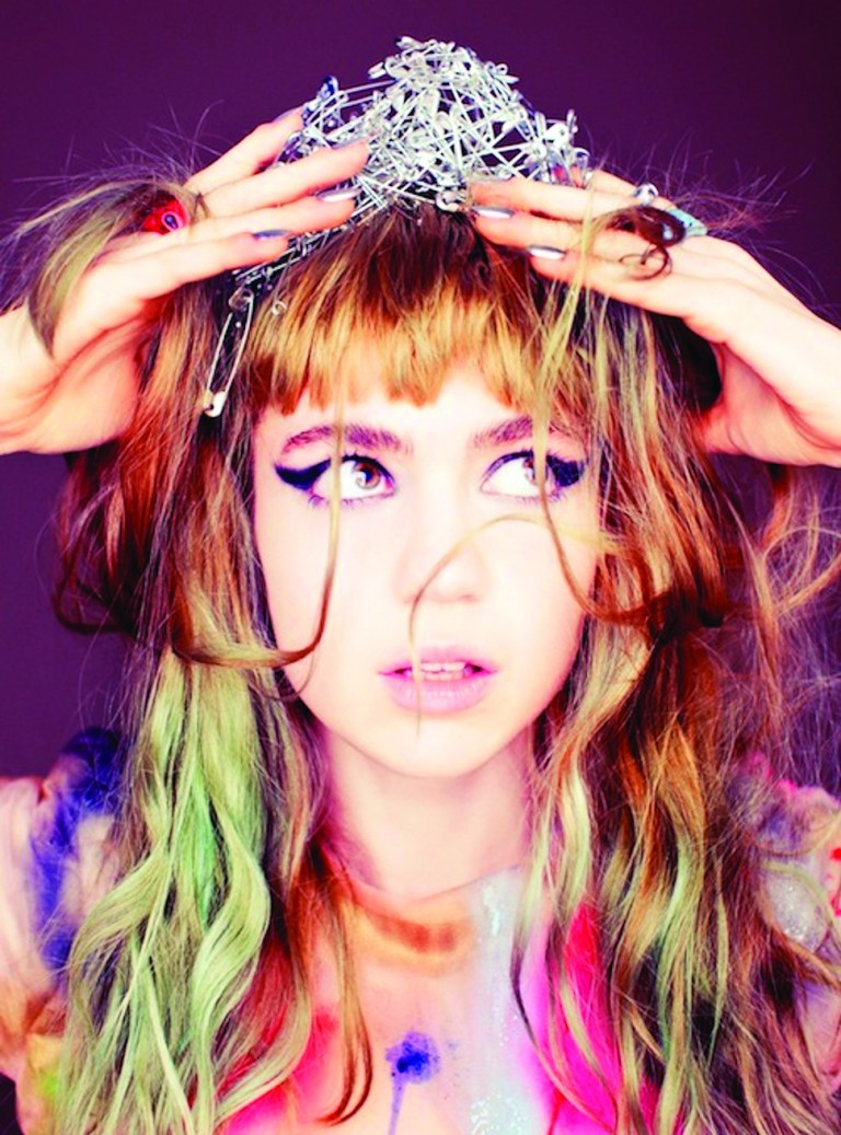 1349227613-grimes_johnlondono2_full1