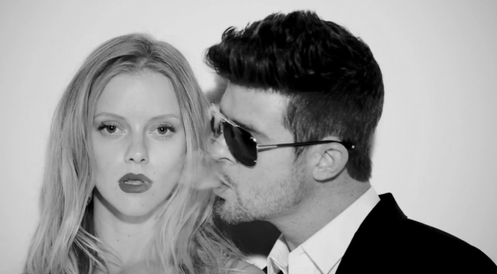 robin-thicke-blurred-lines_11