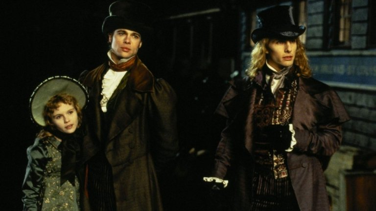Interview-With-A-Vampire-Kirsten-Dunst-Brad-Pitt-and-Tom-Cruise.jpg