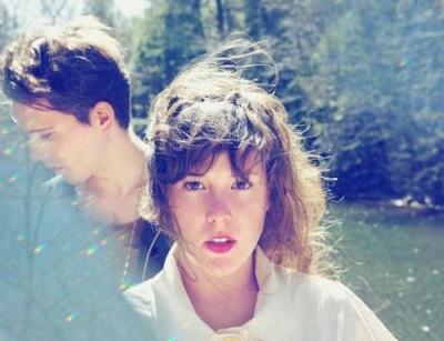 purity-ring-shrines