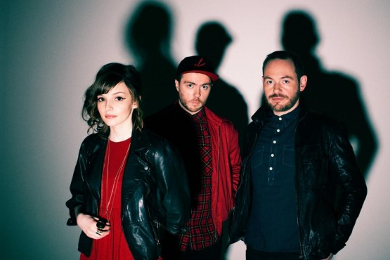 chvrches-photobyeliothazel-lauren-mayberry-hot-1096901