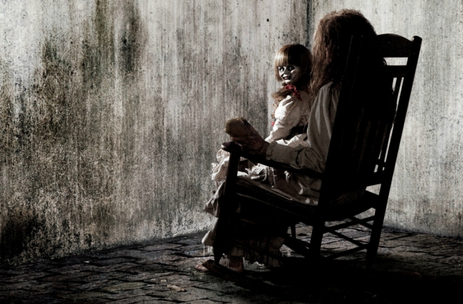 the-conjuring-ghost