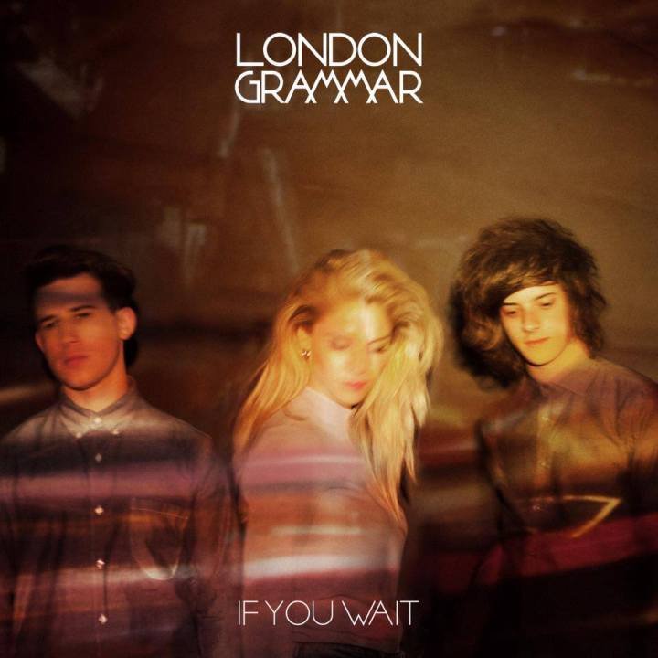 London-Grammar-If-You-Wait