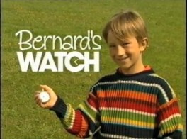 Bernard's_Watch_original_opening