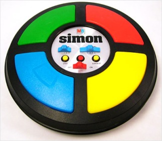 Simon-Game_l