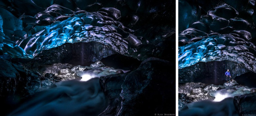 Ice_Caves_004