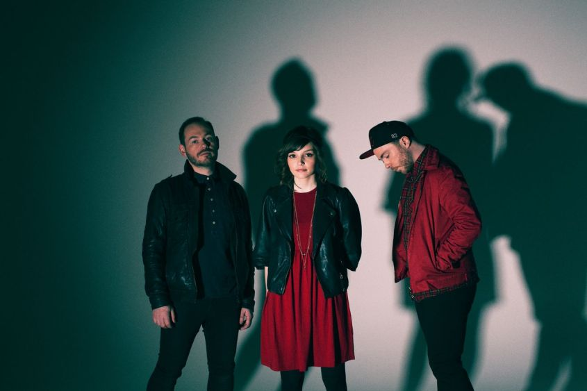Chvrches-Elliot-Lee-Hazel