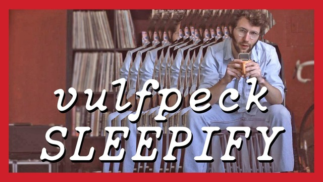 Vulfpeck_The_405
