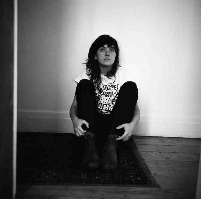 CourtneyBarnett-copy
