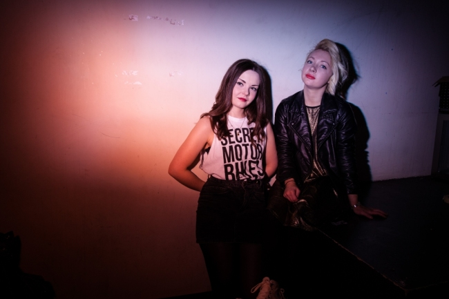 Honeyblood-8,large