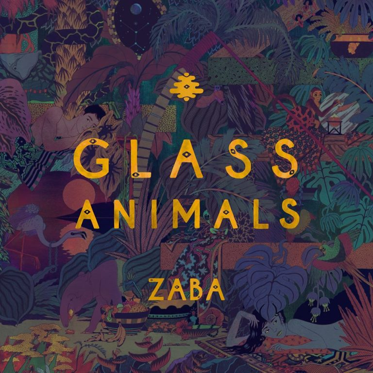 glass-animals-zaba
