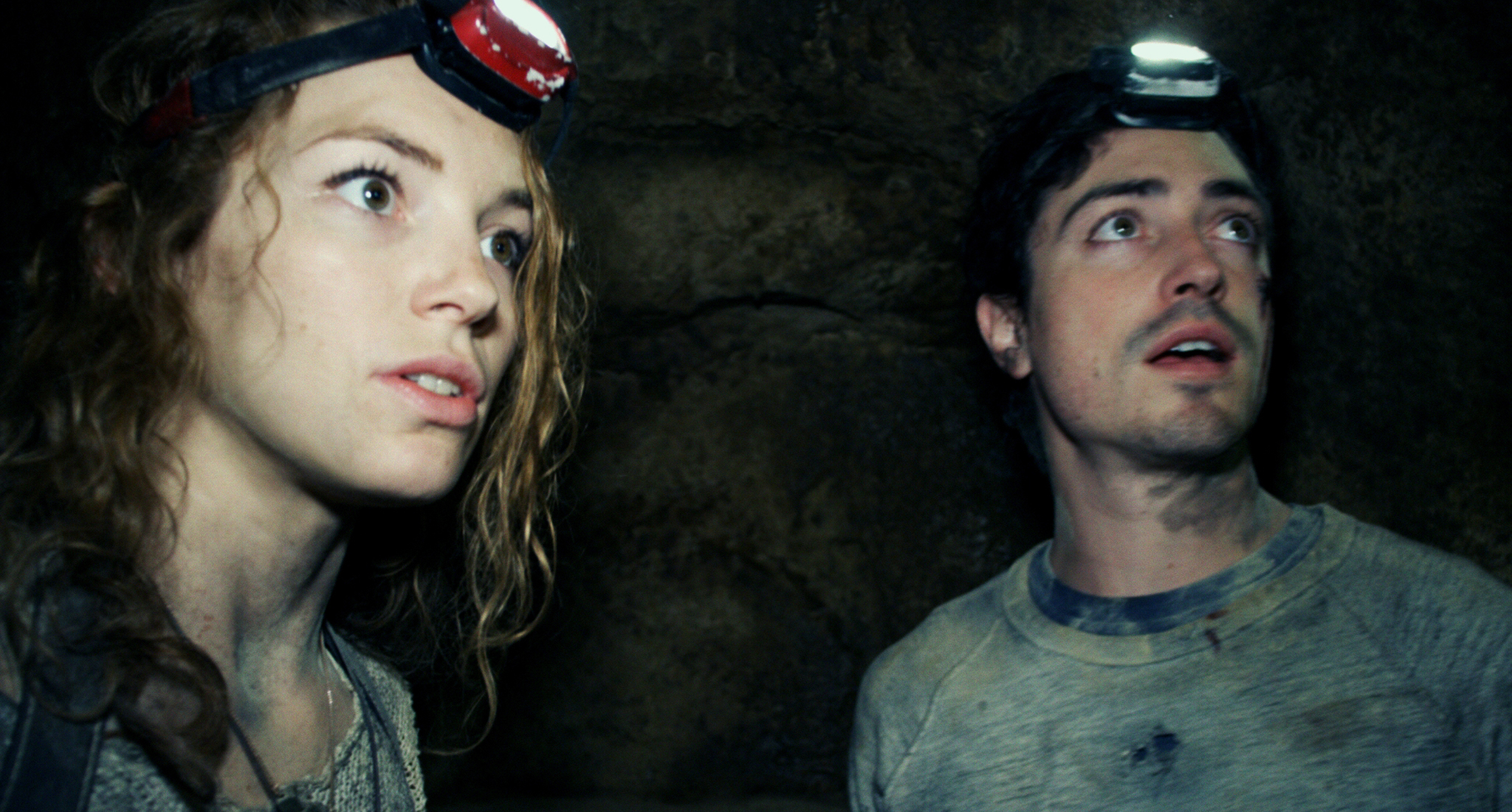 APphoto_Film Review As Above So Below