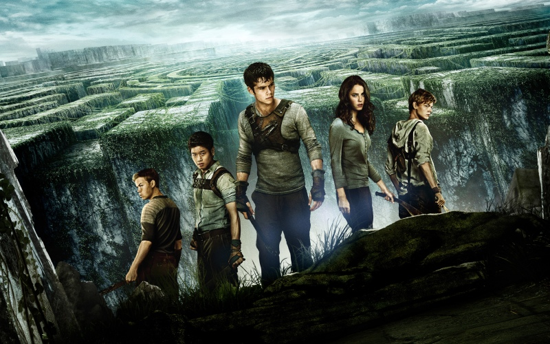 2014_the_maze_runner-wide