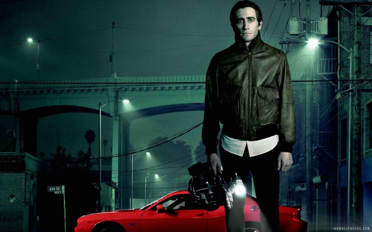 nightcrawler_2014_movie-2880x1800