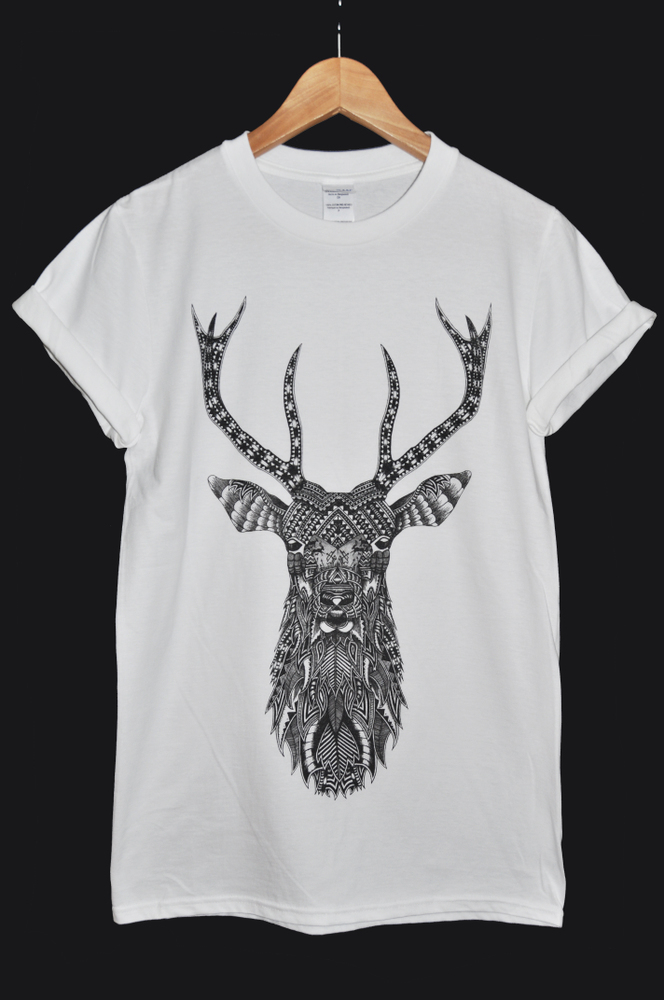 The_Stag