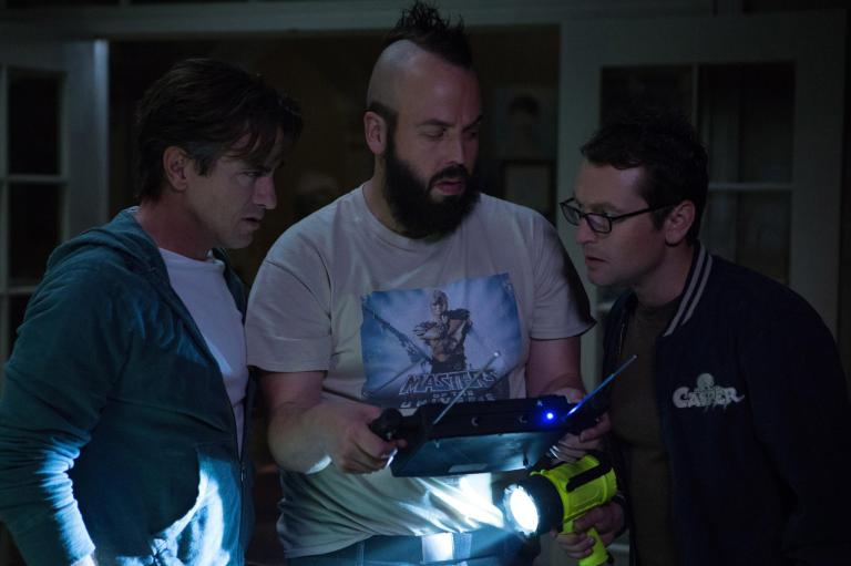 still-of-dermot-mulroney-angus-sampson-and-leigh-whannell-in-insidious-chapter-3-2015