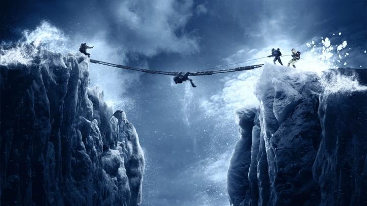 Everest-Movie-2015