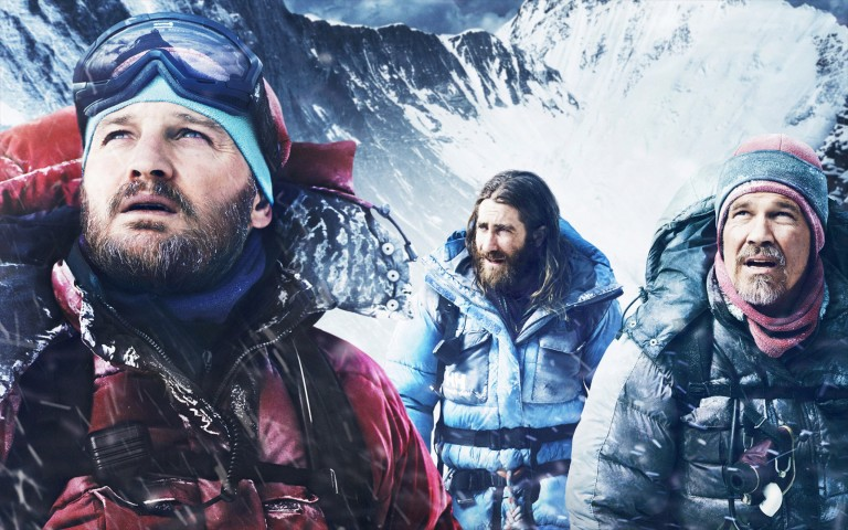 everest-movie-wide