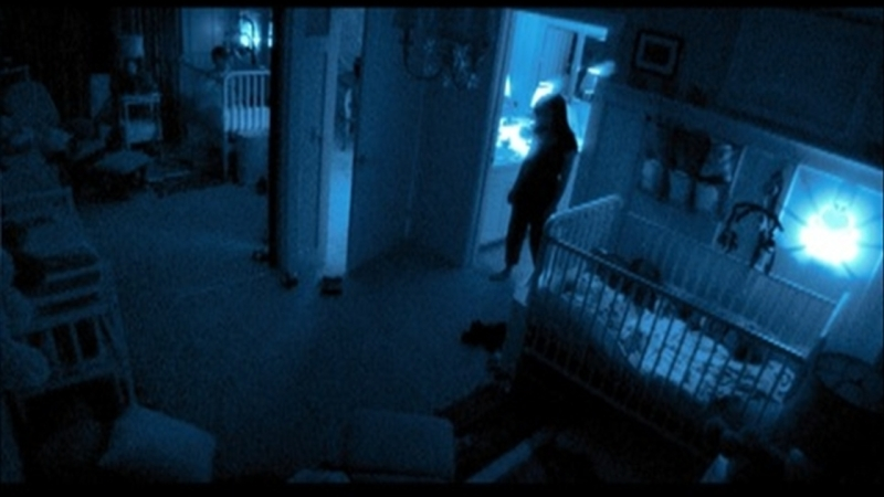 paranormal-activity-2-trailer-01