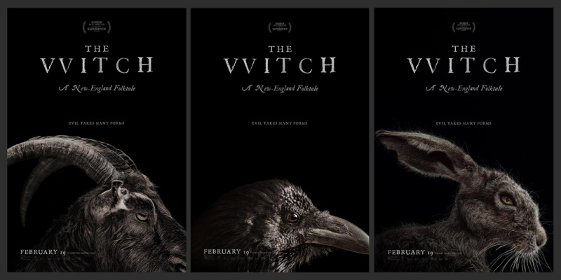 witchtriptych