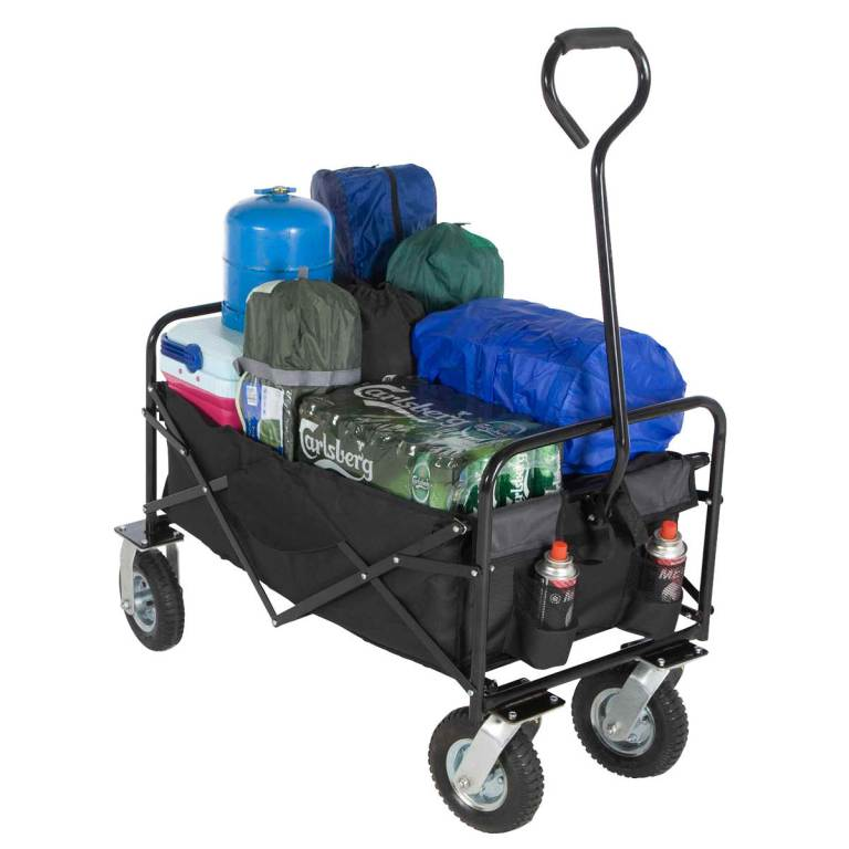 camping-trolley