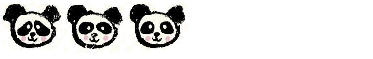 3 Panda.png