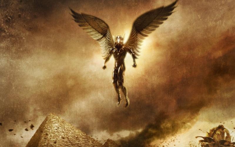 gods_of_egypt_movie_war_2-1152x720