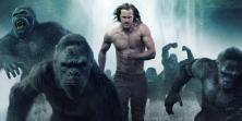legend-tarzan-movie-2016-clips