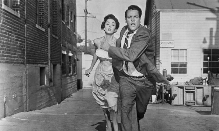 bodysnatchers-1956-review-019.jpg