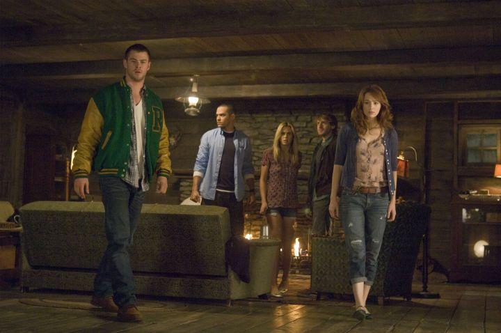 cabin-in-the-woods-movie-image-1.jpg