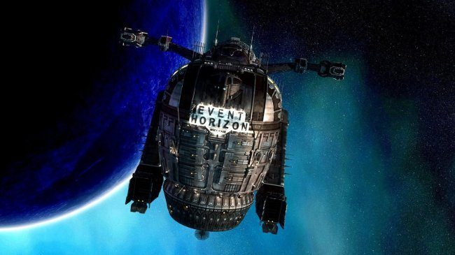 event-horizon-backdrop