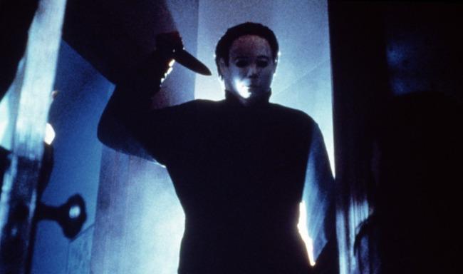 halloween-1982-1