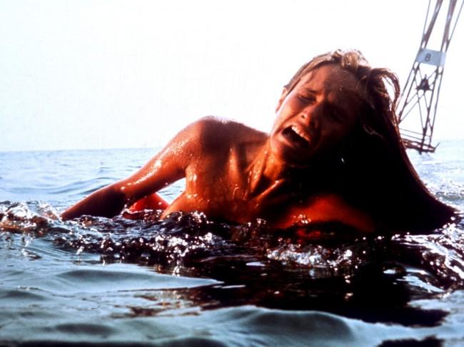 jaws-swimmer-attack-scene-1108x0-c-default.jpg