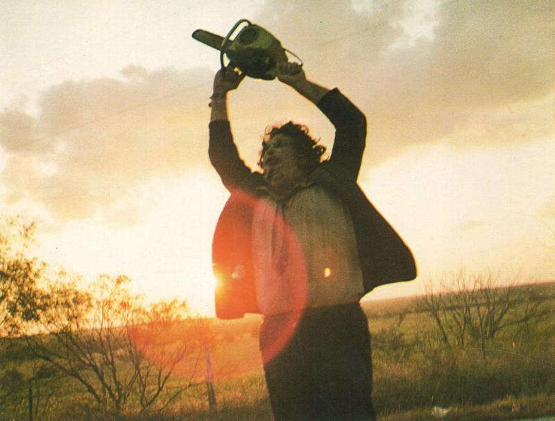 texas-chainsaw-massacre.jpg