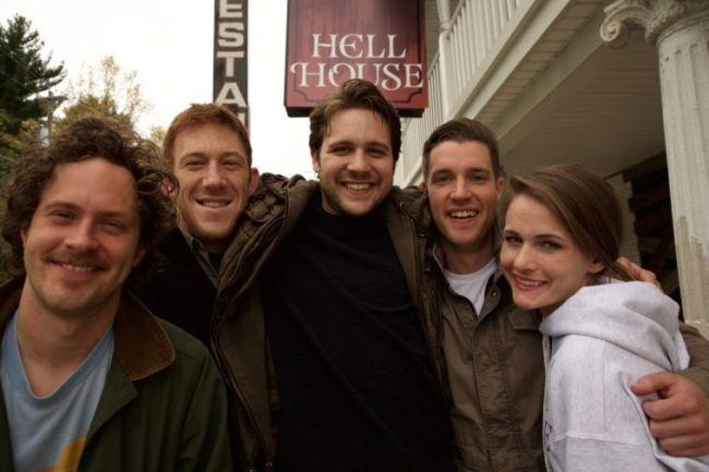 hell-house-llc-cast-crew