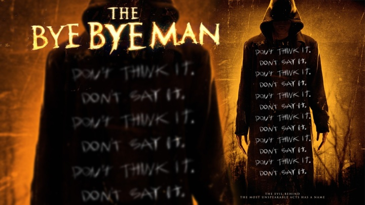 The-Bye-Bye-Man-Movie-wallpaper-HD-film-2016-poster-image.jpg