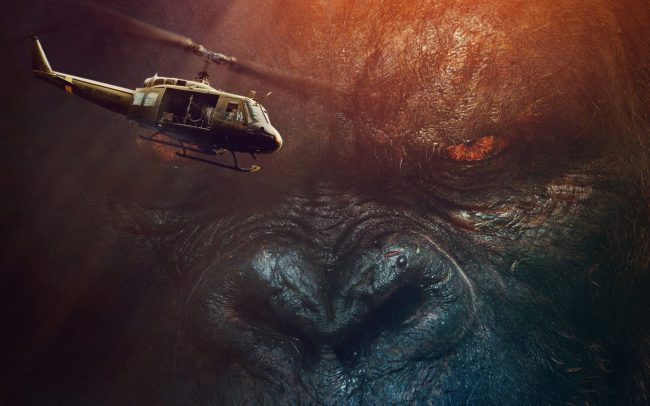 Kong-Skull-Island-2017-Movie.jpg
