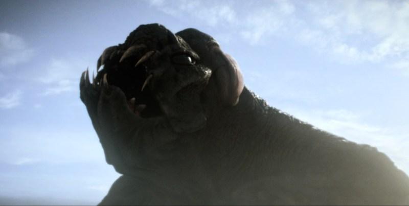 The-Cloverfield-Paradox-creature-Netflix-imdb
