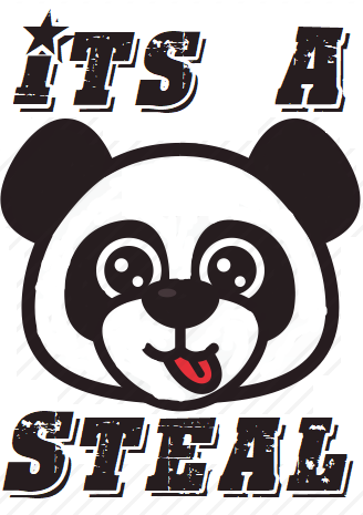 PANDA_EMOTICON-08-512
