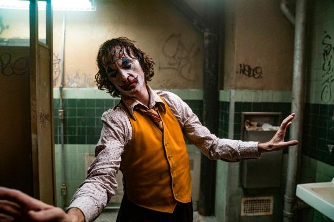 joker_movie_review