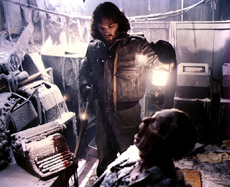 the_thing_review