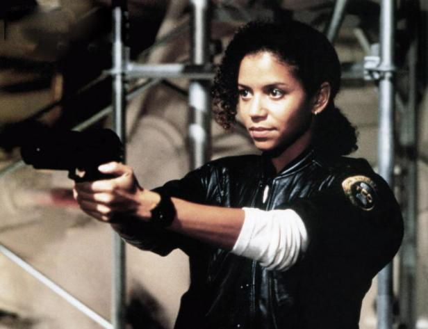 timecop_film_review