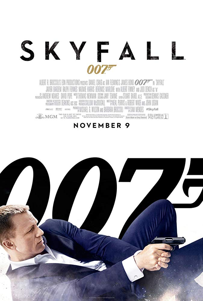 skyfall_007_review