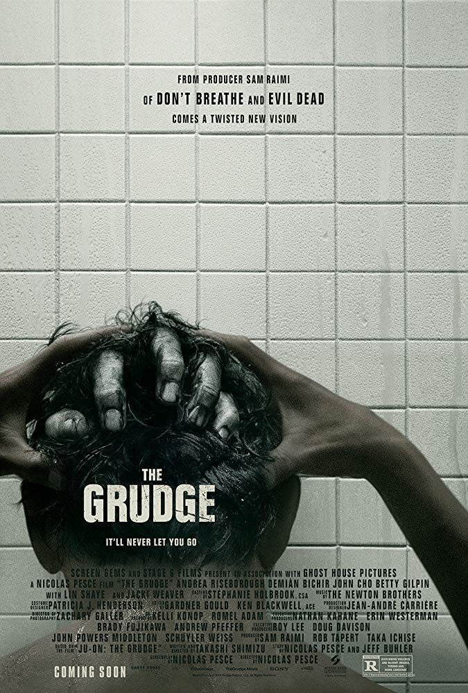 the_grudge_2020_review