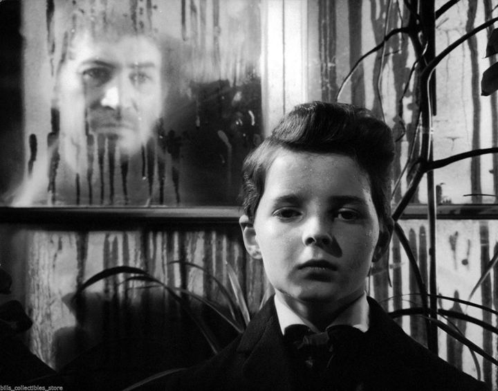 the_innocents_1961