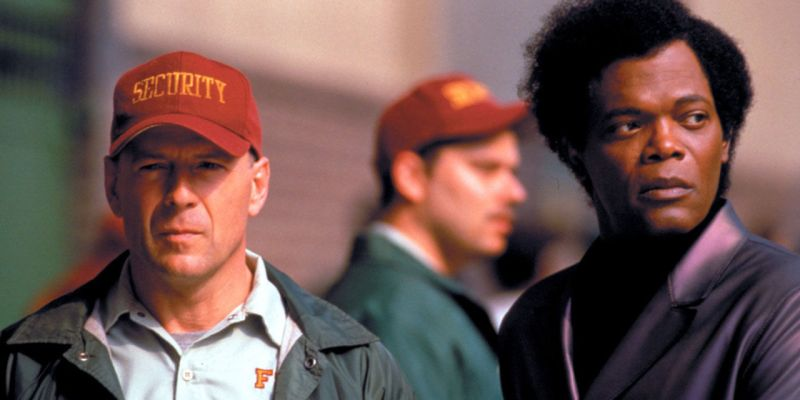 unbreakable_movie_review