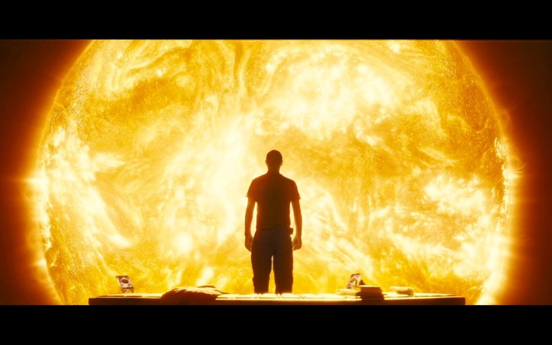 sunshine_review