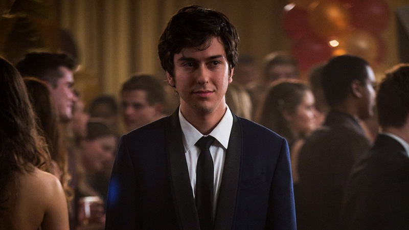 papertownsreview